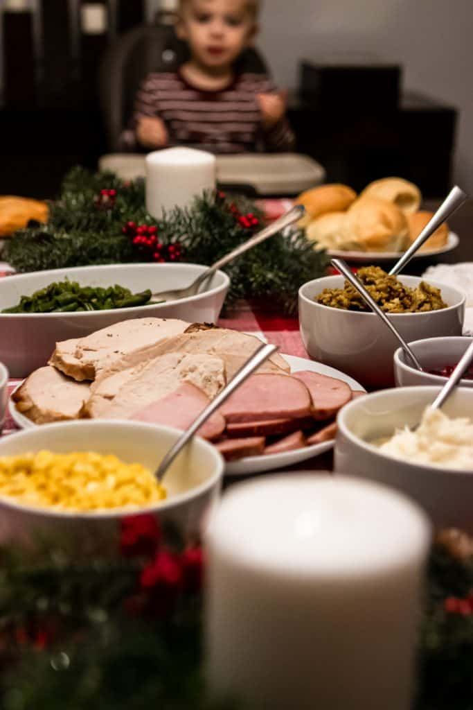 This image has an empty alt attribute; its file name is Bob-Evans-Farmhouse-Feast-2-683x1024.jpg